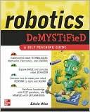 Edwin Wise: Robotics Demystified
