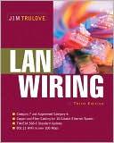 James Trulove: LAN Wiring