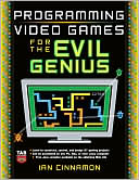 Ian Cinnamon: Programming Video Games for the Evil Genius