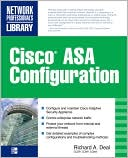 Richard Deal: Cisco ASA Configuration