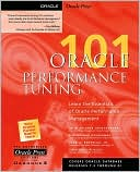 Gaja Vaidyanatha: Oracle Performance Tuning 101