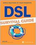 Lisa Lee: Dsl Survival Guide