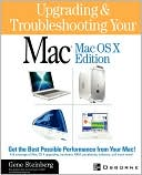 Gene Steinberg: Upgrading And Troubleshooting Your Mac