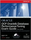 Charles Pack: OCP Oracle9i Database: Performance Tuning Exam Guide
