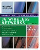Clint Smith: 3G Wireless Networks, Second Edition