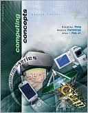 Stephen Haag: The I-Series Computing Concepts 2/e Introductory w/ SimNet Concepts