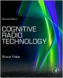 Book cover image of Cognitive Radio Technology by Bruce A. Fette