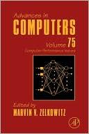 Marvin Zelkowitz: Advances In Computers, Vol. 75
