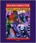 Stuart M. Asser: Microcomputer Theory and Servicing
