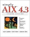 Casey Cannon: Simply AIX 4.3