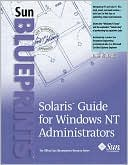 Tom Bialaski: Solaris Guide for Windows NT Administrators