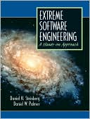 Daniel H. Steinberg: Extreme Software Engineering : Hands-On Approach