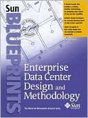 Rob Snevely: Enterprise Data Center Design and Methodology