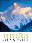 Douglas C. Giancoli: Physics: Principles with Applications