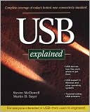 Steven Mcdowell: Usb Explained