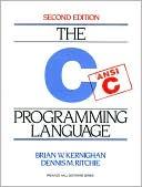 Brian W. Kernighan: C Programming Language