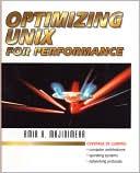 Amir H. Majidimehr: Optimizing UNIX for Performance