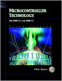 Peter Spasov: Microcontroller Technology: The 68HC11