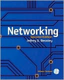 Jeffrey S. Beasley: Networking