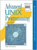 Marc Rochkind: Advanced Unix Programming
