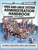 Evi Nemeth: UNIX and Linux System Administration Handbook