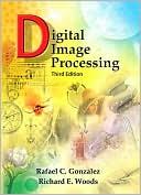 Rafael C. Gonzalez: Digital Image Processing