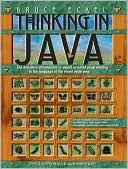 Bruce Eckel: Thinking in Java, 4th Edition