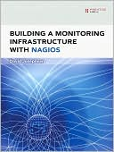 David Josephsen: Building a Monitoring Infrastructure with Nagios