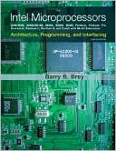 Barry B. Brey: Intel Microprocessors