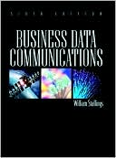 William Stallings: Business Data Communications