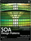 Thomas Erl: SOA Design Patterns