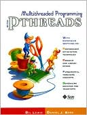 Bil Lewis: Multithreaded Programming With PThreads
