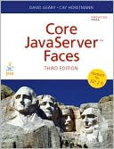 David Geary: Core JavaServer Faces