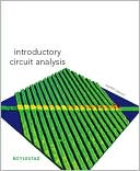 Robert L. Boylestad: Introductory Circuit Analysis