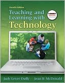 Judy Lever-Duffy: Teaching and Learning with Technology