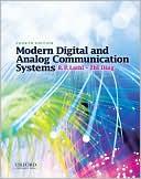 B. P. Lathi: Modern Digital and Analog Communication Systems