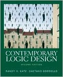 Randy H. Katz: Contemporary Logic Design
