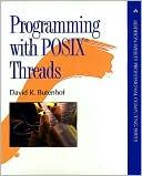 Butenhof: Programming with POSIX Threads