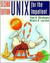 Paul W. Abrahams: UNIX for the Impatient
