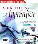 Chris and Trish Meyer: After Effects Apprentice