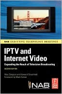 Wes Simpson: Iptv And Internet Video