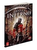 Bryan Dawson?: Dante's Inferno: Prima Official Game Guide