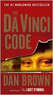 Dan Brown: The Da Vinci Code