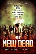 Christopher Golden: The New Dead