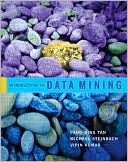 Pang-Ning Tan: Introduction to Data Mining