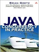 Brian Goetz: Java Concurrency in Practice