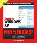 Kleber Stephenson: Learn Windows XP for 5 Bucks