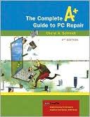 Cheryl A. Schmidt: PC Repair