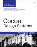Erik M. Buck: Cocoa Design Patterns (Developer's Library Series)