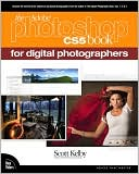 Scott Kelby: The Adobe Photoshop CS5 Book for Digital Photographers